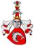 Tann-Wappen.png