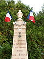 Tannerre-en-Puisaye-FR-89-monument aux morts-03.jpg