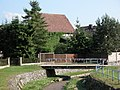Tannroda 2003-06-06 03.jpg