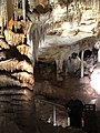 Tantanoola Cave magical place.jpg