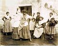 Tarantella napoletana (1870).jpg