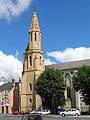 Tarbes Sainte-therese church.jpg