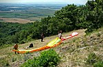Tarcal, Hungary - panoramio (44).jpg