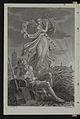 Taschenbuch von der Donau 1824 T 01.jpg
