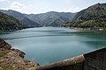 Tataragi Dam03n4272.jpg