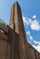 Tate Modern, Londres, Inglaterra, 2014-08-11, DD 124.JPG