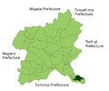 Tatebayashi in Gunma Prefecture.png