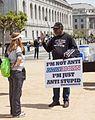Tax March San Francisco 20170415-3790.jpg