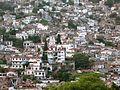 Taxco - panoramio.jpg
