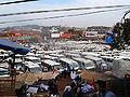Taxi Park - Kampala, Uganda.jpg