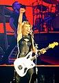 Taylor Swift 094 (18118795018).jpg