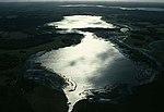Teåkerssjön - KMB - 16001000421844.jpg