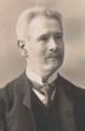 Teófilo Braga, 1915 - António Novais (cropped).png