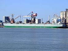 Te Ho p2, Port of Rotterdam, Holland 08-Jul-2007.jpg
