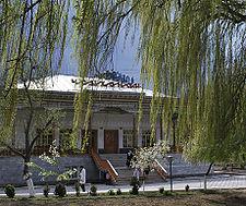 Tea House Sino.jpg