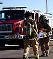 Team Malmstrom works with Montana National guard, local emergency services during MARE 150810-F-GF295-037.jpg