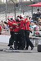 Team Penske - Pit Stop Challenge - Carb Day 2015 - Stierch 4.jpg