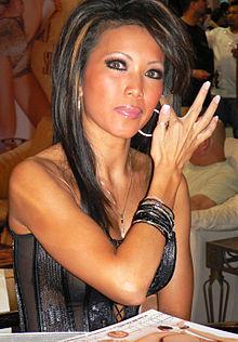 Teanna Kai Nude Photos 97