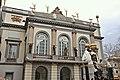 Teatra museo dali-figueras-2013 (2).JPG