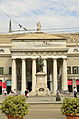 Teatro Carlo Felice-1.JPG
