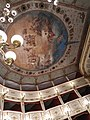 Teatro Francesco Stabile (Potenza).jpg