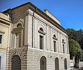 Teatro comunale Casalmaggiore.JPG