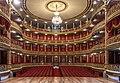Teatro de Santa Isabel, Recife, Pernambuco, Brasil.jpg