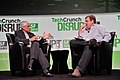 TechCrunch SF 2013 SJP2432 (9723913691).jpg