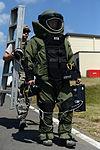 Technicians undergo explosives training 140702-F-VI983-105.jpg