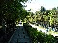Tehran, Tehran, Vali Asr Street, Saiee Park, Iran - panoramio.jpg