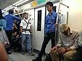 Tehran Underground (1) (20893063275).jpg