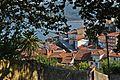 Tejados - panoramio (3).jpg