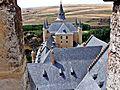 Tejados del Alcazar - panoramio.jpg