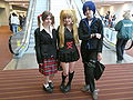 Tekkoshocon 2010 cosplay 083.JPG