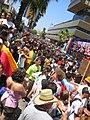 Tel Aviv Gay Pride.jpg