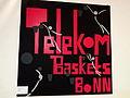 Telekom-dome-14032015-04.jpg