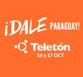 Teletón Paraguay 2015.png