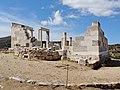 Tempel der Demeter (Gyroulas) 28.jpg