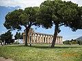 Tempio di Hera - Paestum - panoramio.jpg