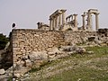 Temple of Aphaia04.jpg