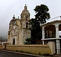 Templo La Santísima Trinidad.JPG