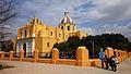 Templo Parroquial Sagrado Corazón de Jesús.jpg