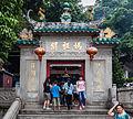 Templo de A-Má, Macao, 2013-08-08, DD 07.jpg