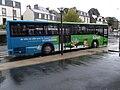 Temsa Tourmalin - Ti'Bus1.jpg