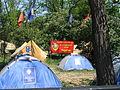 Tent protests in Mariinsky Park.jpg