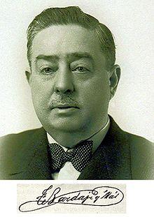 Teodoro Bardaji Mas.jpg