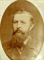 Teofil Rondthaler.png