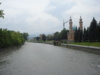 Terek Mosque.JPG