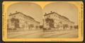 Terrace Row, by P. B. Greene.png