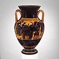 Terracotta amphora (jar) MET DP115350.jpg